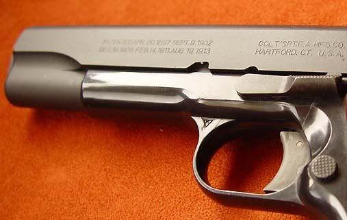 Wanted-MGC COLT M1911 Instructions Please COLT1911mgc10