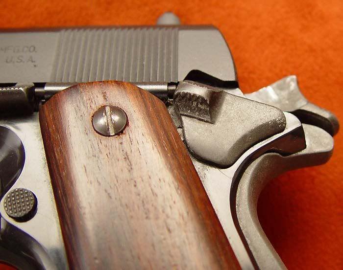 Wanted-MGC COLT M1911 Instructions Please COLT1911mgc6