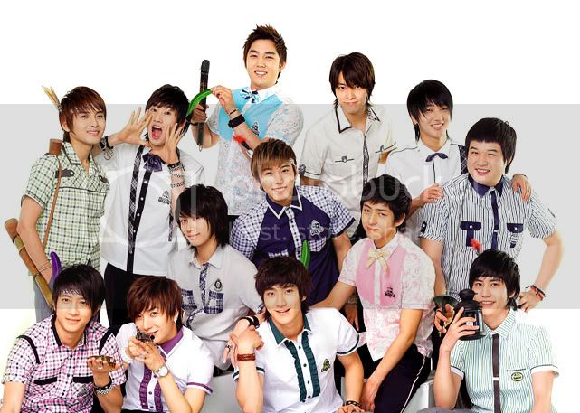 Super Junior (SUJU) 1207059673_56057200