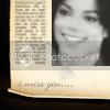 Tributes for Michael ImissyouMichael