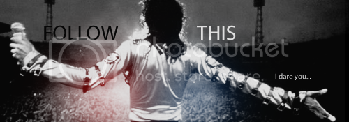 Tributes for Michael Followthis