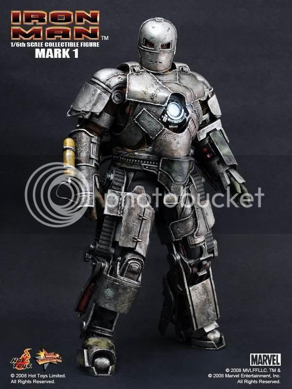 IRON MAN - MARK I (MMS80) Mark1_1