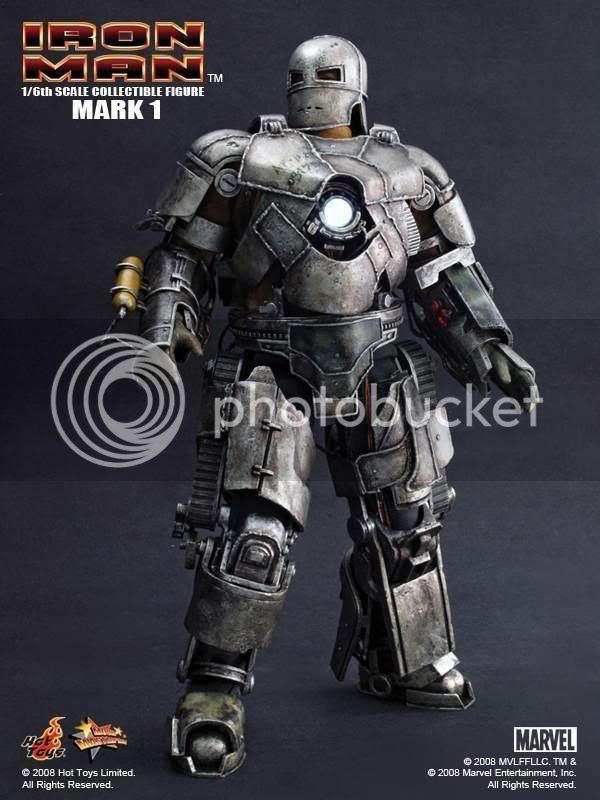 IRON MAN - MARK I (MMS80) Mark1_10