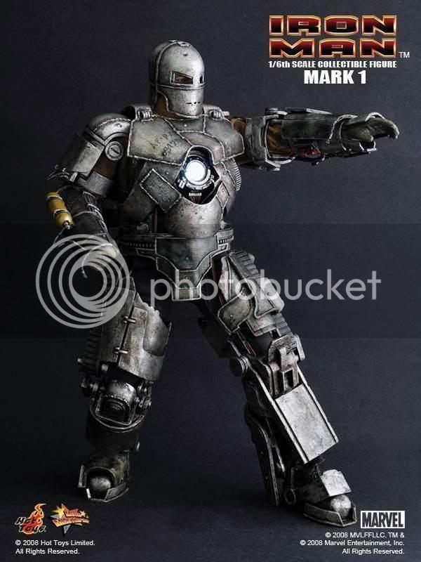IRON MAN - MARK I (MMS80) Mark1_11