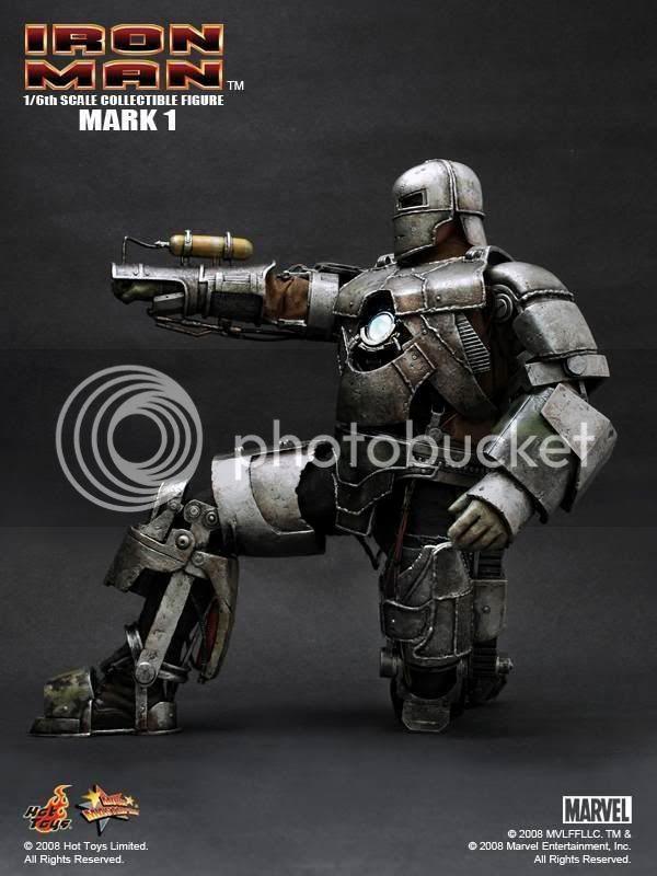 IRON MAN - MARK I (MMS80) Mark1_12
