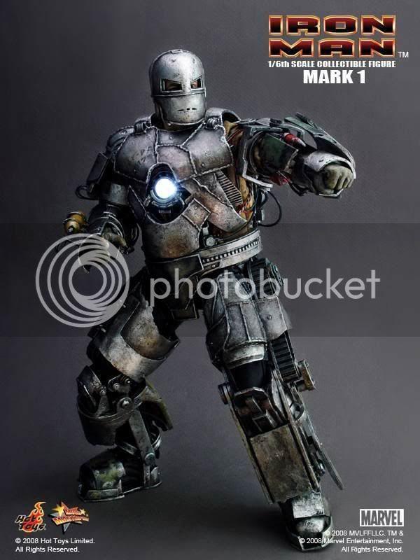 IRON MAN - MARK I (MMS80) Mark1_13
