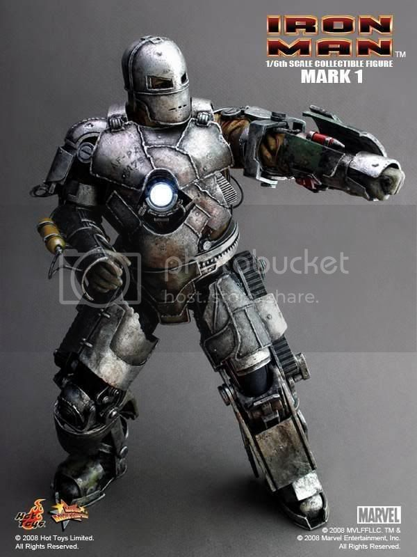 IRON MAN - MARK I (MMS80) Mark1_14