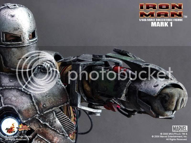 IRON MAN - MARK I (MMS80) Mark1_15