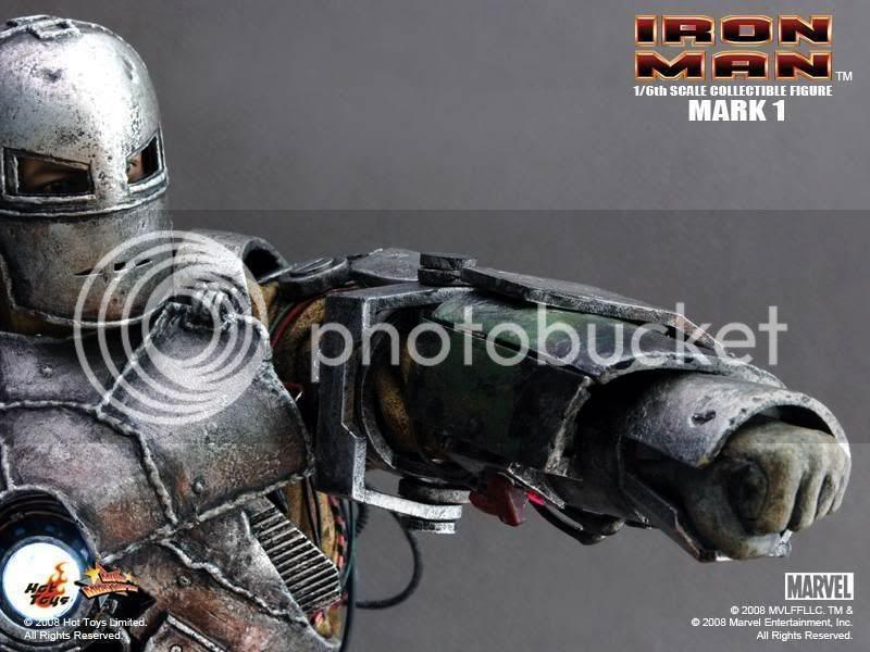 IRON MAN - MARK I (MMS80) Mark1_16