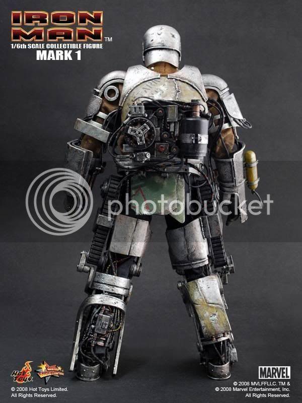 IRON MAN - MARK I (MMS80) Mark1_2