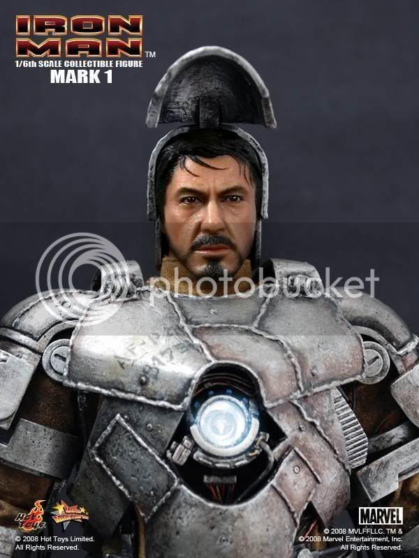 IRON MAN - MARK I (MMS80) Mark1_3