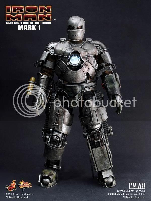 IRON MAN - MARK I (MMS80) Mark1_5
