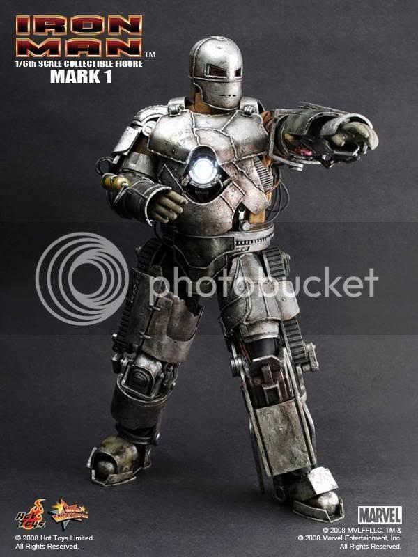 IRON MAN - MARK I (MMS80) Mark1_6