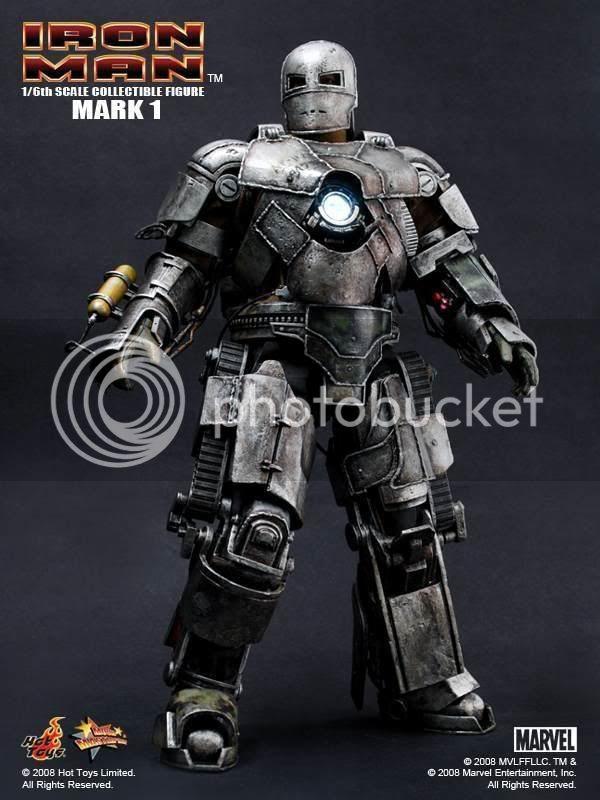 IRON MAN - MARK I (MMS80) Mark1_7