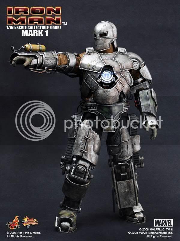 IRON MAN - MARK I (MMS80) Mark1_8
