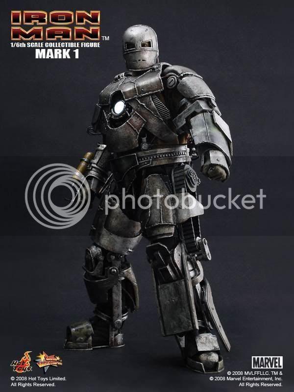 IRON MAN - MARK I (MMS80) Mark1_9