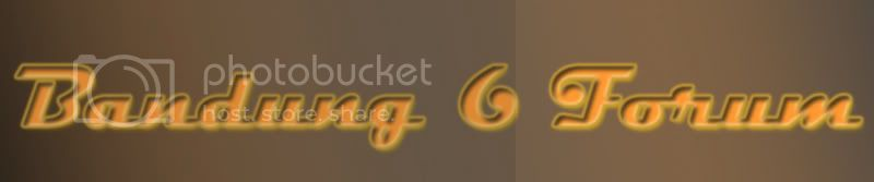 =[ Bandung:6 Forum ]=