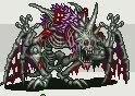 Dragon Cave Links and Information (Updated May 26, 2010) ZombieDragonadult