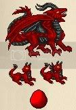 Dragon Cave Links and Information (Updated May 26, 2010) _RedDragonSet