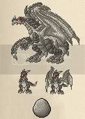 Dragon Cave Links and Information (Updated May 26, 2010) _StoneDragonSet