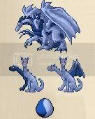 Dragon Cave Links and Information (Updated May 26, 2010) _TwoheadedDragonfemaleSet