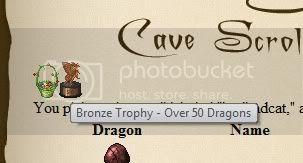 Dragon Cave Links and Information (Updated May 26, 2010) - Page 8 BronzeTrophy