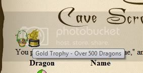 Dragon Cave Links and Information (Updated May 26, 2010) - Page 8 GoldTrophy