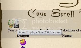 Dragon Cave Links and Information (Updated May 26, 2010) - Page 8 SilverTrophy