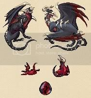 Dragon Cave Links and Information (Updated May 26, 2010) _BlackMarrowDragonSet