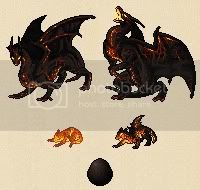 Dragon Cave Links and Information (Updated May 26, 2010) _EmberDragonSet