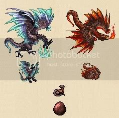 Dragon Cave Links and Information (Updated May 26, 2010) - Page 8 _HellfireWyvernDragonSet