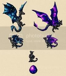 Dragon Cave Links and Information (Updated May 26, 2010) _NebulaDragonSet
