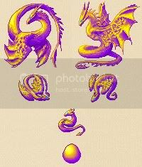 Dragon Cave Links and Information (Updated May 26, 2010) - Page 8 _SunsongAmphipteresDragonSetcopy