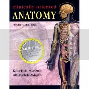 Keith L. Moore and Arthur F. Dalley , «Clinically Oriented A 0-2