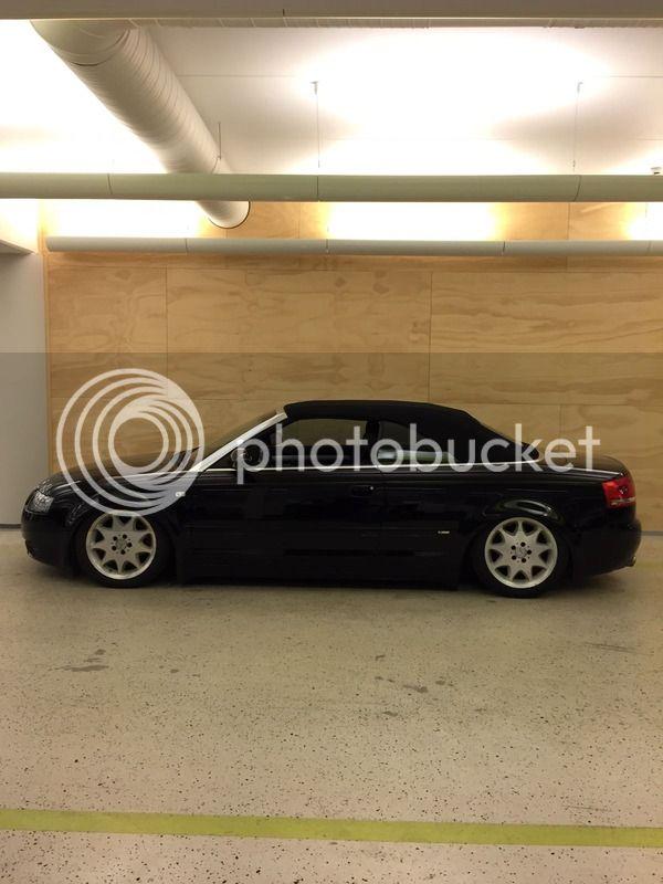 bluerol: Audi 8H //VW4Motion  - Sivu 3 IMG-20170406-WA0005