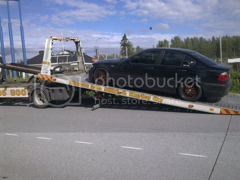 bluerol: Audi 8H //VW4Motion  241769_10151130797208815_885288251_o