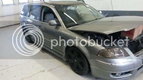 bluerol: Audi 8H //VW4Motion  - Sivu 2 1b178b88-be6e-4f16-a0f6-a1d7a58da930