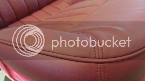 bluerol: Audi 8H //VW4Motion  - Sivu 2 6b0dfdbd-8dae-4d8a-950b-228dc88e2422