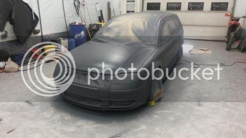 bluerol: Audi 8H //VW4Motion  - Sivu 2 77ef0727-23f3-4dee-859a-43660f6c67da