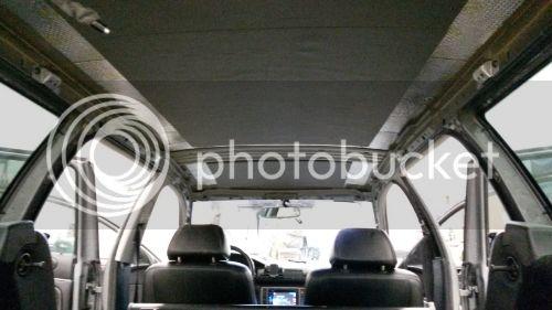 bluerol: Audi 8H //VW4Motion  - Sivu 2 8399d2bf-2ae0-4ea4-8bf2-1c10292b1a78