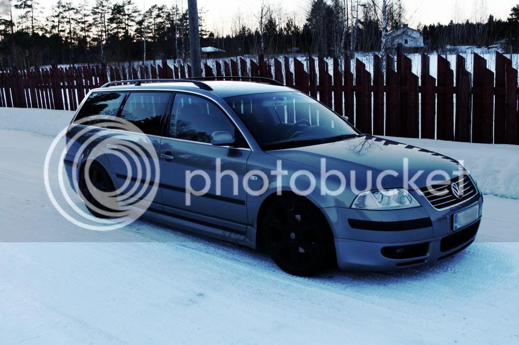 bluerol: Audi 8H //VW4Motion  IMG_3828