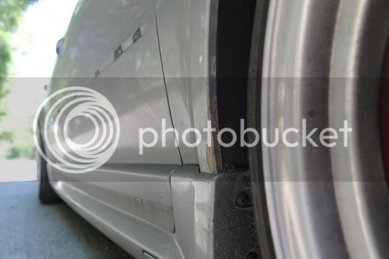 bluerol: Audi 8H //VW4Motion  - Sivu 2 IMG_7300