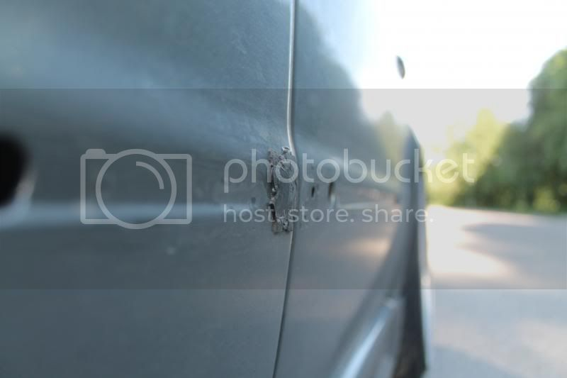bluerol: Audi 8H //VW4Motion  - Sivu 2 IMG_7305