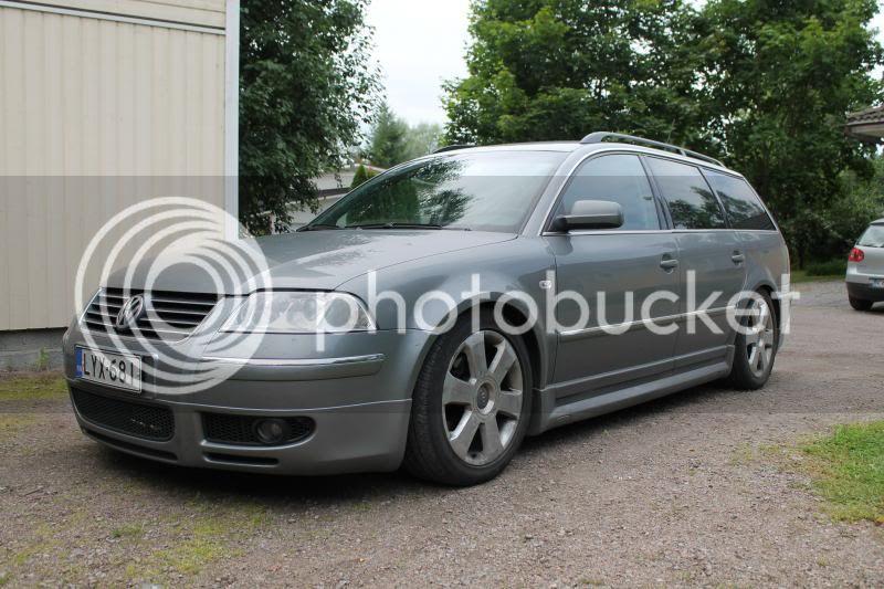 bluerol: Audi 8H //VW4Motion  - Sivu 2 IMG_8479