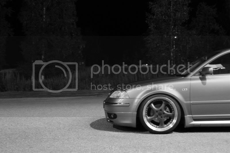 bluerol: Audi 8H //VW4Motion  - Sivu 2 IMG_9226