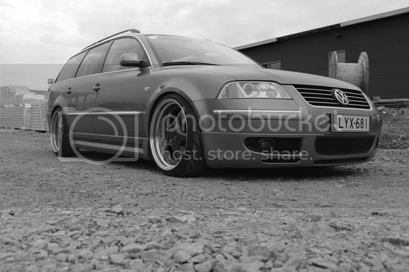 bluerol: Audi 8H //VW4Motion  - Sivu 2 IMG_9365