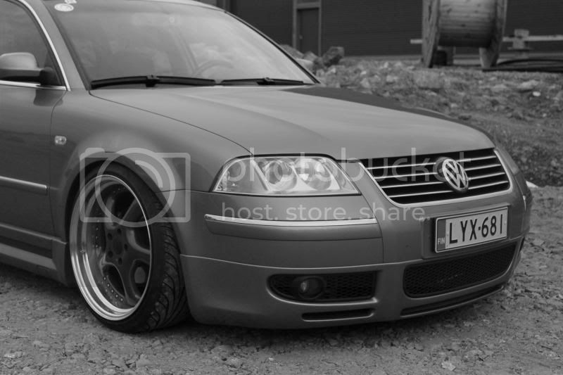bluerol: Audi 8H //VW4Motion  - Sivu 2 IMG_9366