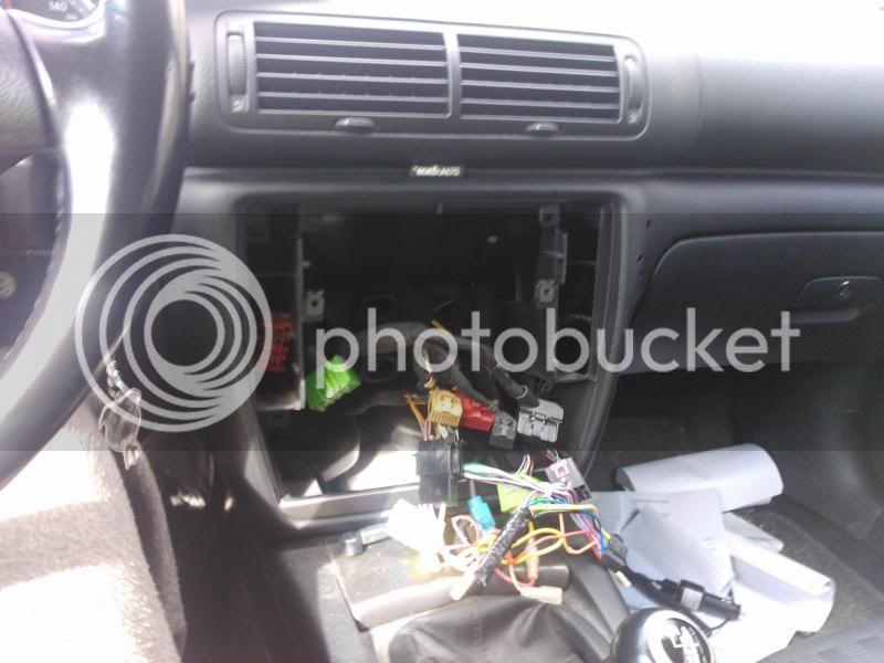 bluerol: Audi 8H //VW4Motion  WP_000395