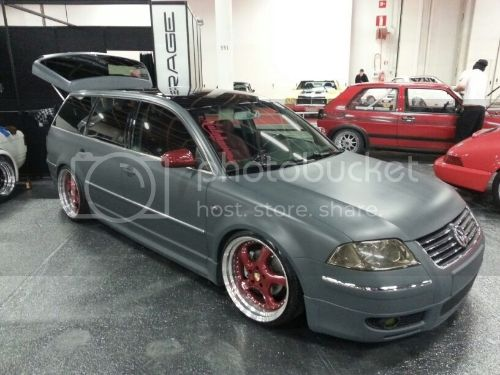 bluerol: Audi 8H //VW4Motion  - Sivu 2 Adc6e26e-5e54-4e64-9ef8-c2d54e9e4b00