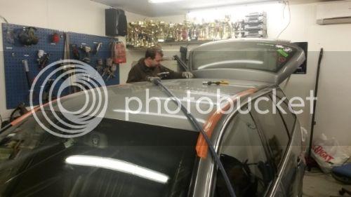 bluerol: Audi 8H //VW4Motion  - Sivu 2 E62e4a6d-1056-4b17-960a-8a39945d37e4